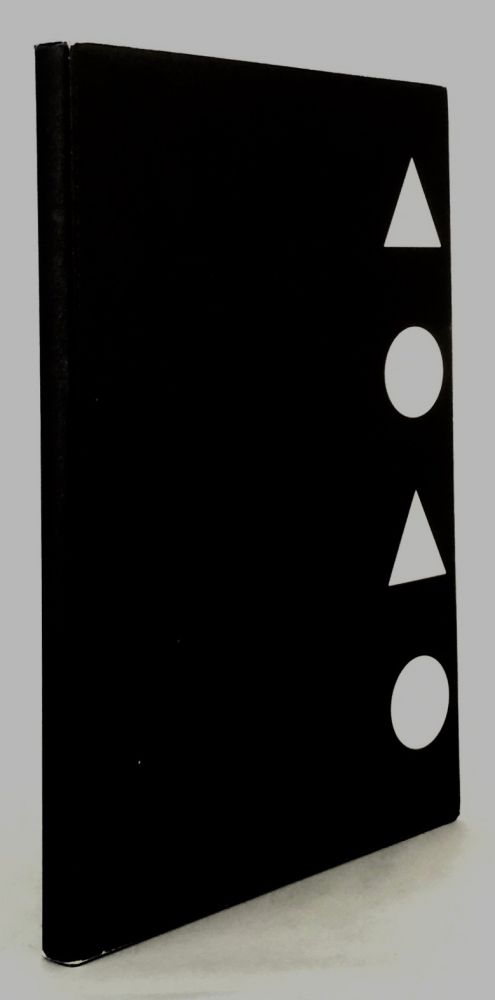 Associations. ANDREW ROTH, PETER BUNNELL.