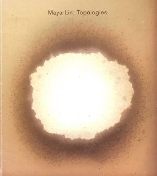 Maya Lin: Topologies (Artist and the community). Maya Ying Lin