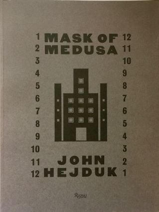 Mask of Medusa: Works 1947-1983